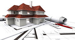 Уведомление о строительстве вместо разрешения на строительство