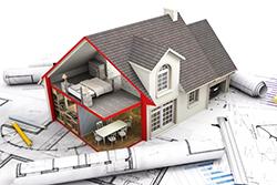 Уведомление о начале строительства дома