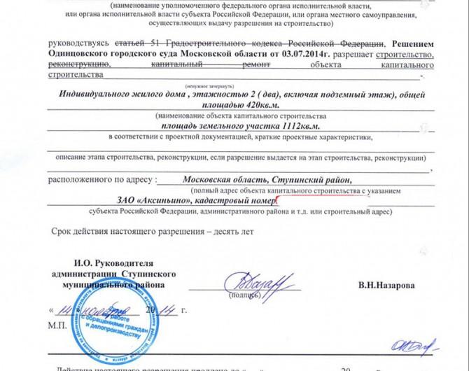 Характеристику с места работы в суд Красносолнечная улица пакет документов для получения кредита Вешних Вод улица