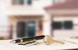 Договор аренды недвижимого имущества