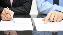 Составить договор купли-продажи недвижимого имущества