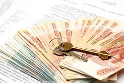 Цена ошибки при заключении договора купли-продажи недвижимости