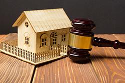 Обжалование кадастровой стоимости недвижимости