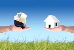 Оформление купли-продажи земельного участка