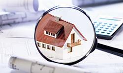 Переоценка кадастровой стоимости недвижимости в Москве и МО