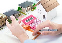 Пересмотр кадастровой стоимости недвижимости в 2019 году