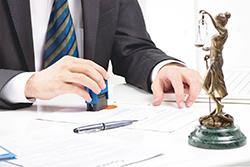 Регистрация договора аренды земельного участка