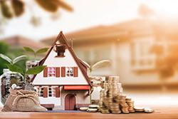 Понижение кадастровой стоимости недвижимости