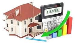 Снижение кадастровой стоимости недвижимости в Москве