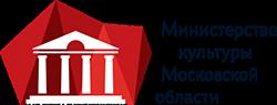 Согласование с Министерством Культуры