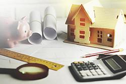 Стоимость услуг на снижение кадастровой стоимости недвижимости