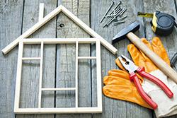 Разрешение на капитальный ремонт объекта капитального строительства