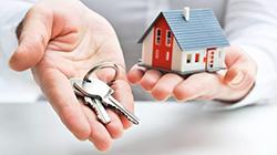 Сопровождение сделки купли-продажи загородной недвижимости