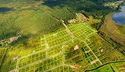Внесение изменений в правила землепользования и застройки