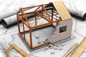 Пакет законопроектов, регулирующих вопросы с самовольными постройками, одобрен Госдумой