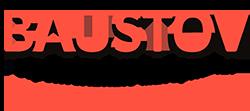 Компания Baustov – строительные материалы