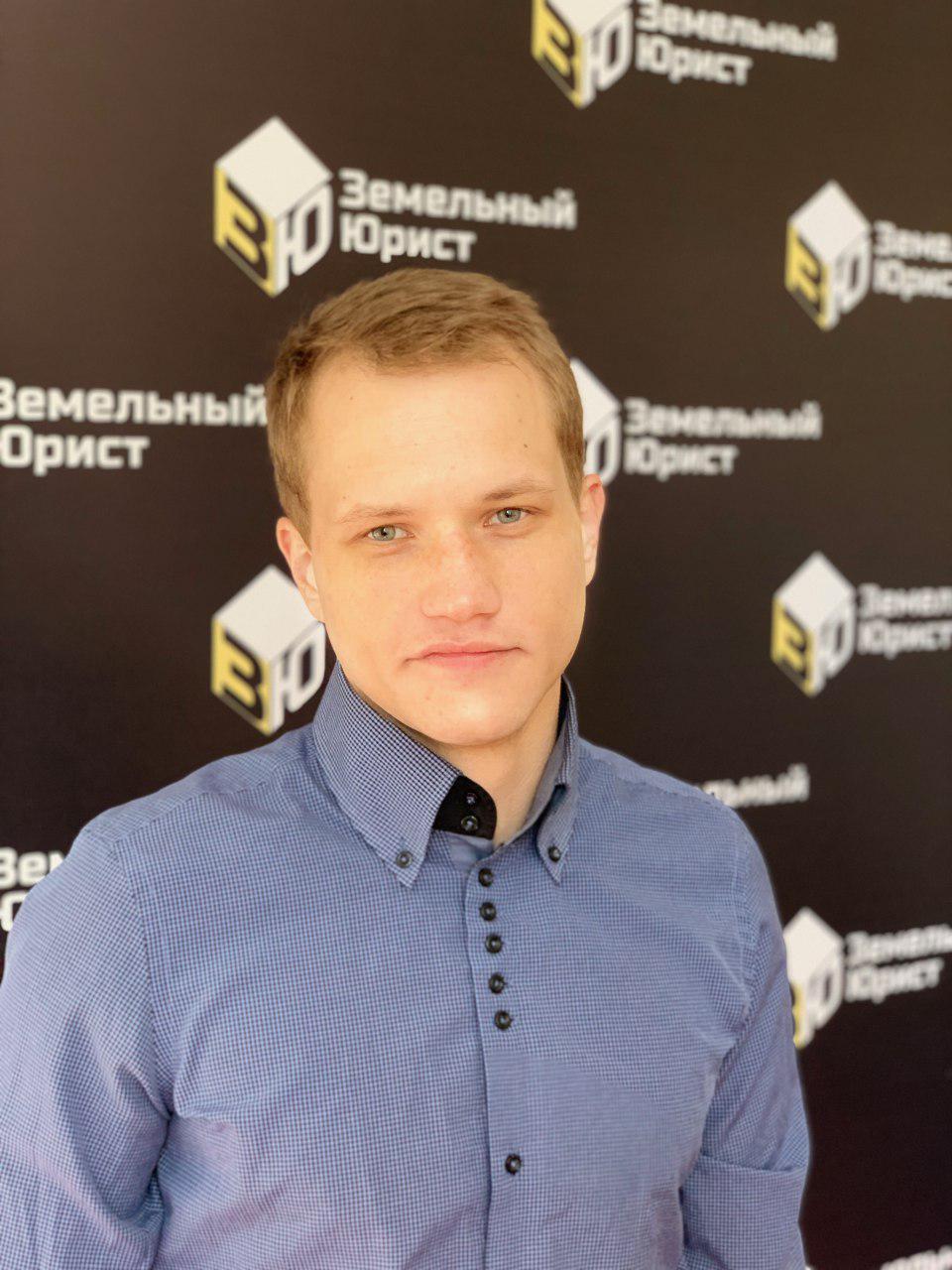 Есаков Евгений Дмитриевич
