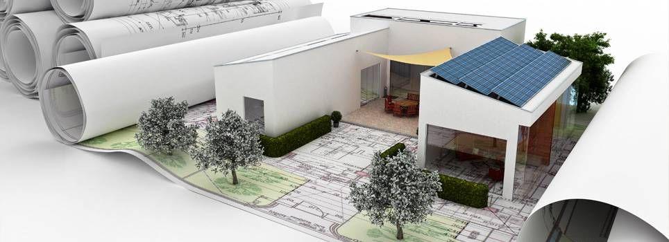 Узаконить дом без разрешения на строительство